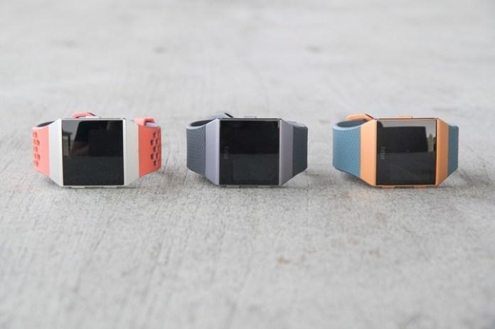 Fitbit-Ionic-Three-Models