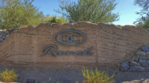 DC Ranch in Scottsdale AZ 85255