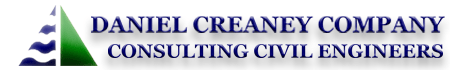 Daniel Creaney Company