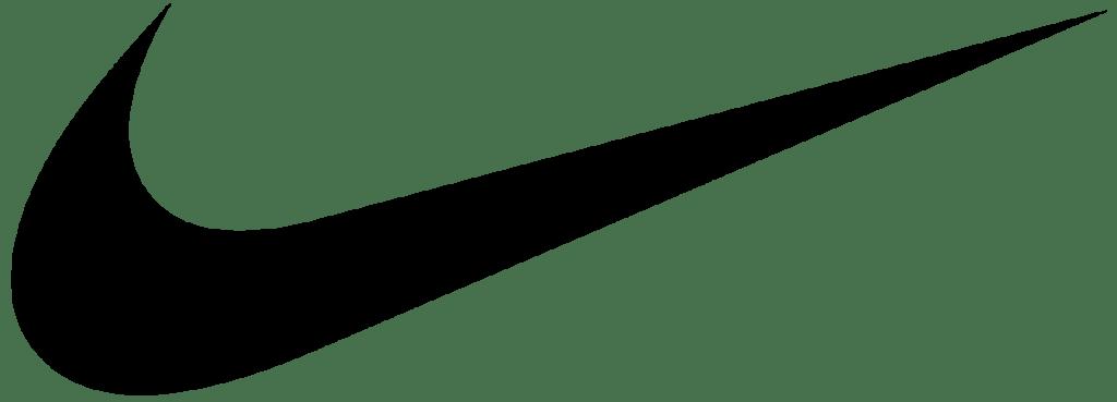 Nike Tax Avoidance on Profits: Just Do It!   DCReport.org
