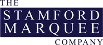 The Stamford Marquee Company
