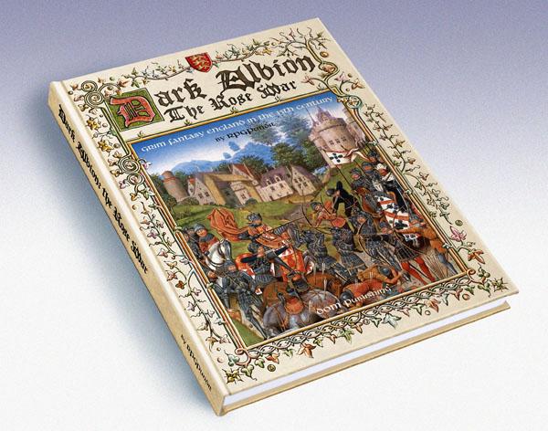book dictionnaire amoureux de la