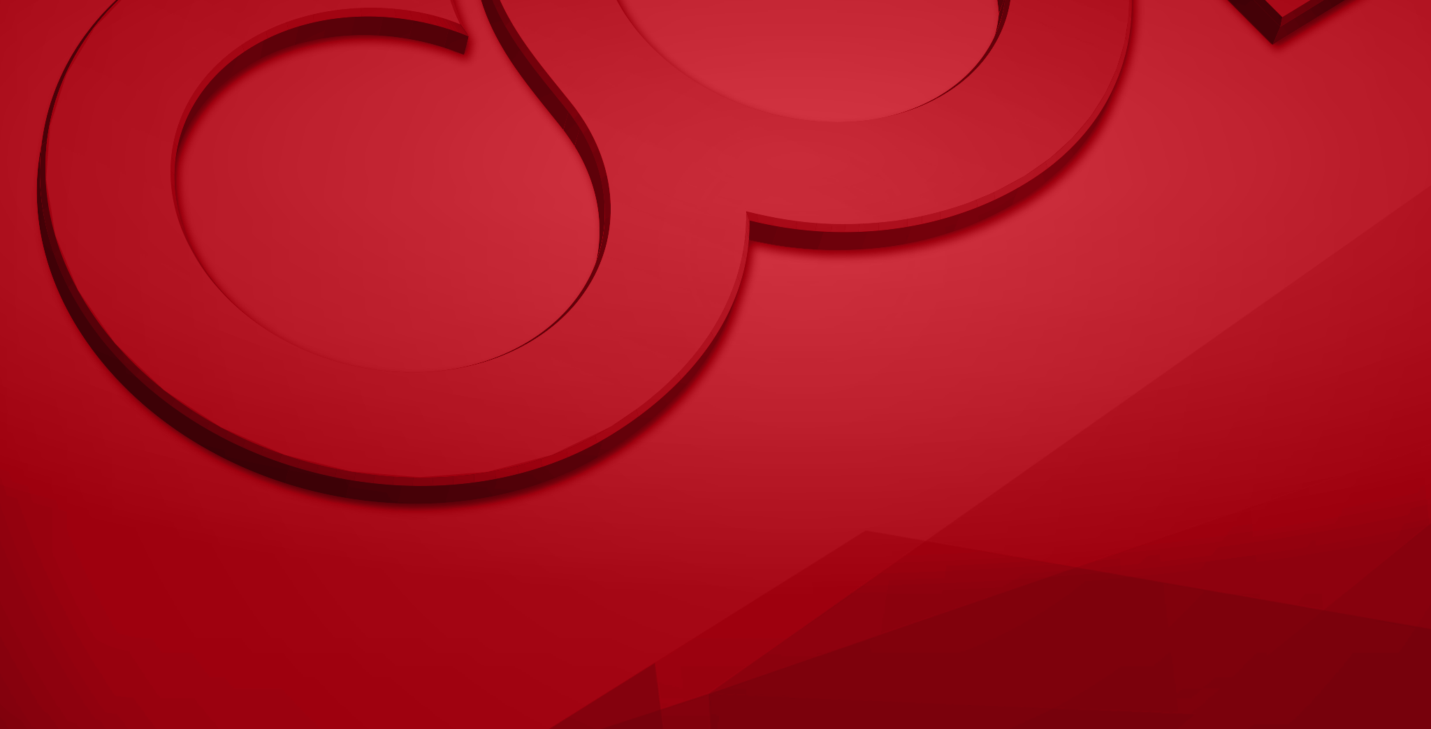 DCR_CorporateSite_Red_Template_2_DCRLOGO