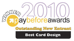 Best-Card-Design_Award