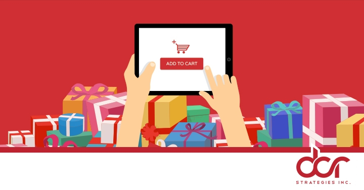 online shoppers