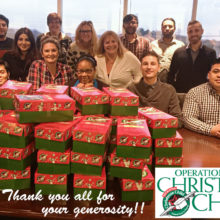 Operation_Christmas_Child_photo