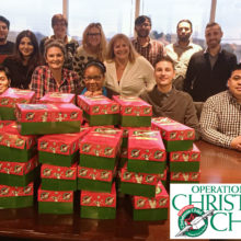 Operation_Christmas_Child_photo_2