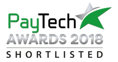 paytech awards