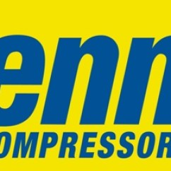 Champion Air Compressor Diagram 4 Pin Relay Wiring Dcr Tools - Jenny 2 Stage Pumps
