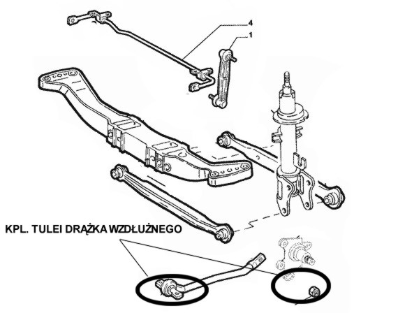 Corbeil Wiring Diagram
