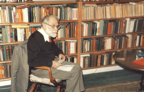 BLG 1985