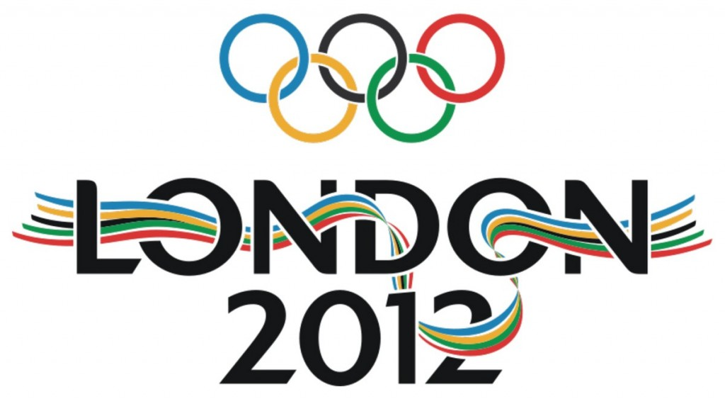 https://i0.wp.com/www.dcspotlight.com/wp-content/uploads/2012/07/london-2012-olympics-logo-28-05-12-1024x563.jpg