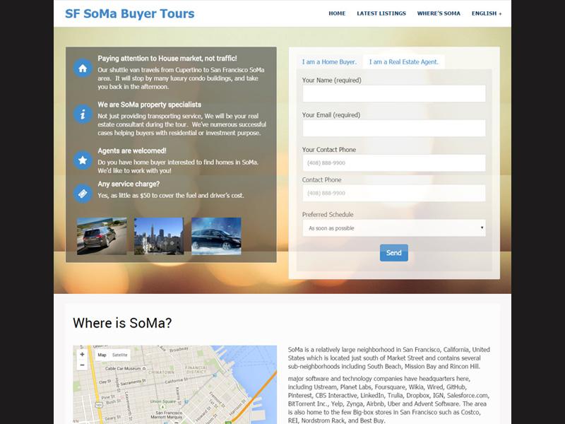 Invitation Ordering Websites