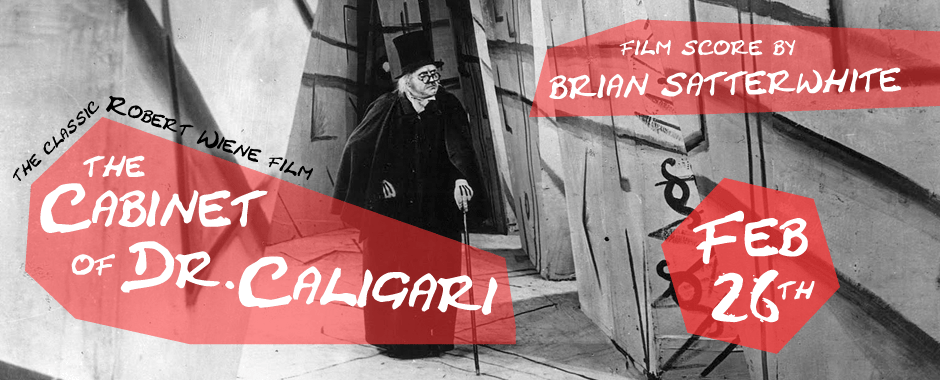 Feb_silent_textDallas Chamber Symphony Cabinet of Dr Caligari