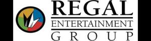 Admission Only 1 For The 2014 Regal Summer Movie Express