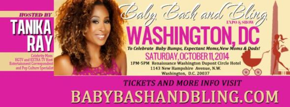 Baby Bash and Bling - October 11 2014
