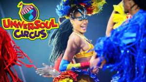 UniverSoul_Circus_tickets