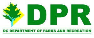 DC Department of Parks and Recreation