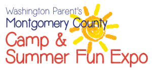 Washington Parent - Montgomery County Camp and Summer Fun Expo