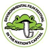 Environmental Fil Festival in the Nation's Capital