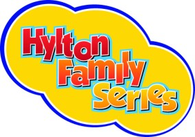 hylton-family-series