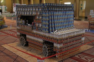 canstruction-build-out