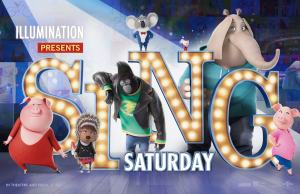 sing-saturday-november-26-2016