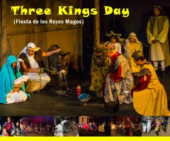 fiesta-de-los-reyes-magos-three-kings-day
