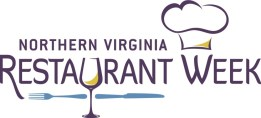 Northern Virginia Restaurant Week 2017