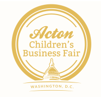 Acton Children's Business Fair of Washington DC