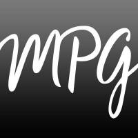 The Mall at Prince Georges -FB Logo