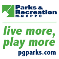Prince George's County Department of Parks and Recreation - PG Parks