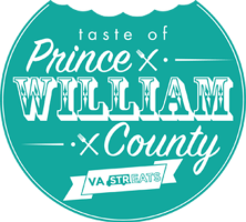 Taste of Prince William County
