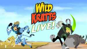 Wild_Kratts_Live_tickets