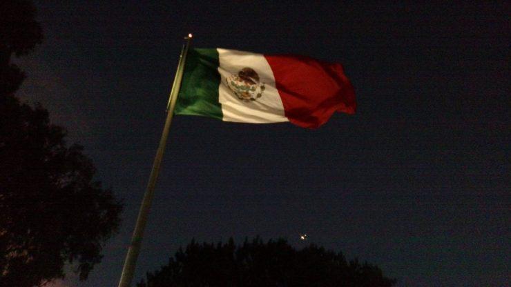 Dialogarán México y Cuba para analizar el tema de la migración