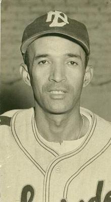 Agustín Bejerano