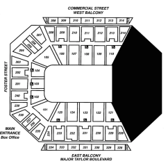 Stage Directions Diagram Mitsubishi Galant Wiring Maps Dcu Center