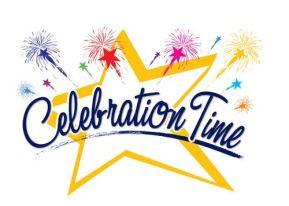 celebration-let-party-clip-art-free-clipart-images-clipartcow