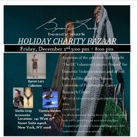 byron-lars-charity-bazaar-120216