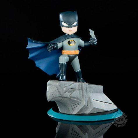q-pop batman