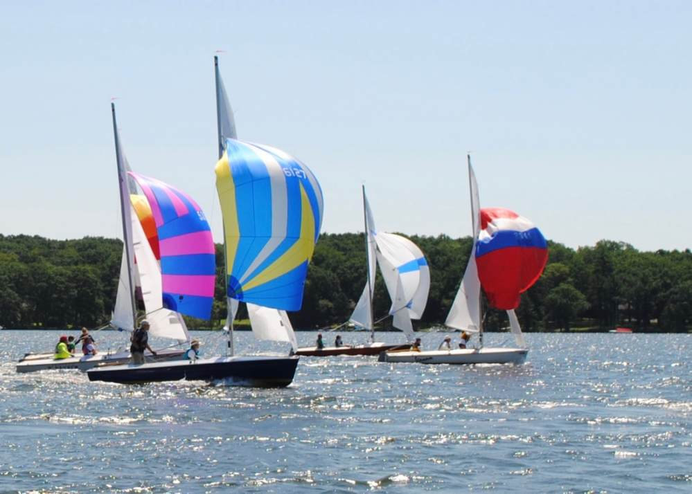 medium resolution of deep creek yacht racing association inc