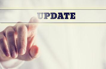 WordPress-websites updaten
