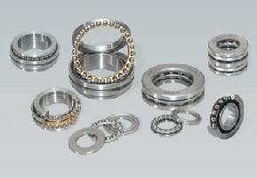 minianture plane thrust bearing manufacturer, custom
