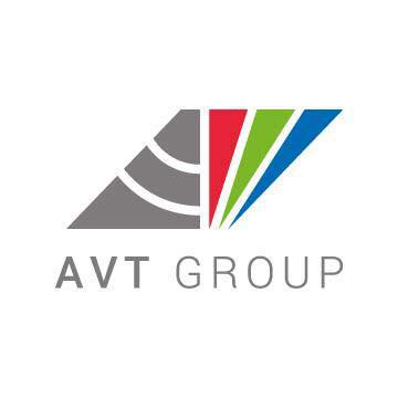 AVT Group