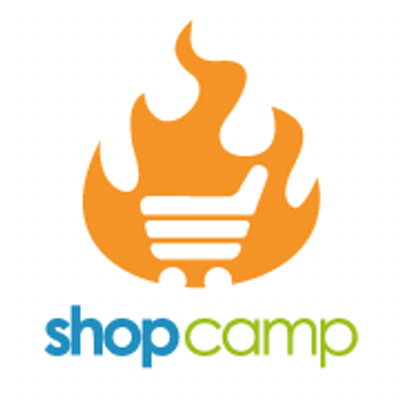 ShopCamp