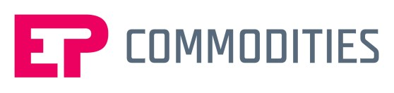 EP Commodities
