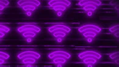 Photo of كيف تزيد من سعة الانترنت في منزلك؟