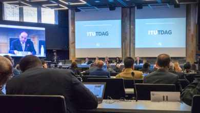 Photo of الاتحاد الدولي للاتصالات يطلق منصة عالمية تساعد على حماية شبكات الاتصالات خلال ازمة كورونا
