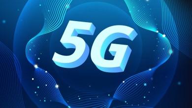 Photo of ماذا تعرف عن خدمة الجيل الخامس (5G) .. ؟