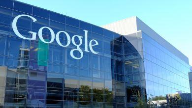 Photo of جوجل تتعرض لغرامة فرنسية بسبب هيمنتها الإعلانية